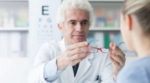 מה שהאופטומטריסטים ורופאי העיניים לא יודעים